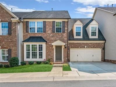 716 English Tudor Lane, Charlotte, NC 28211 - #: 3428855