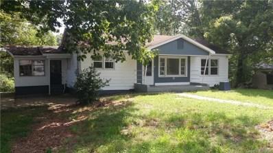 175 Zeb Street, Salisbury, NC 28144 - #: 3429447