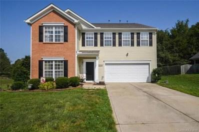 13522 Plowstone Court, Charlotte, NC 28278 - #: 3429704