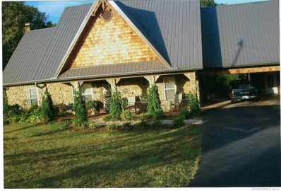 642 Whitaker Road, Shelby, NC 28152 - #: 3429848