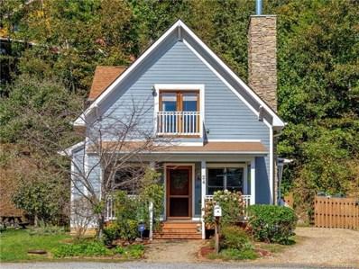 24 Verde Drive, Asheville, NC 28806 - #: 3430215