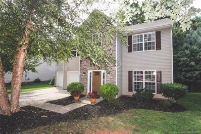 3330 Kingshire Way, Clover, SC 29710 - #: 3430730