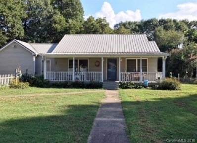1506 Kings Road, Shelby, NC 28150 - #: 3430815