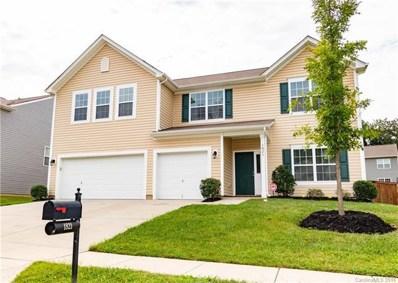 1821 Swan Drive, Charlotte, NC 28216 - #: 3431171