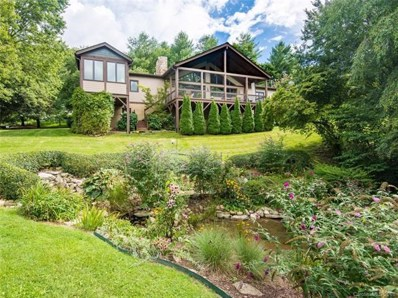57 Camby Drive, Fairview, NC 28730 - #: 3431333
