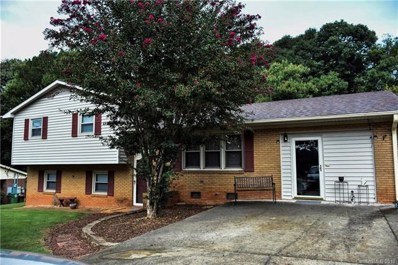 114 Forest Drive, Belmont, NC 28012 - #: 3431377