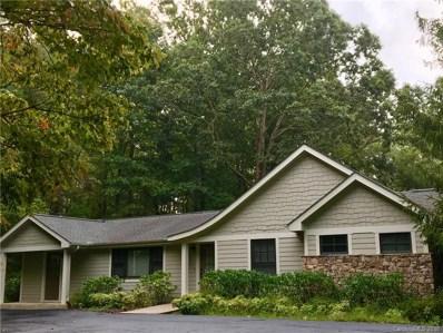 36 Ted Linn Drive, Fairview, NC 28730 - #: 3431411