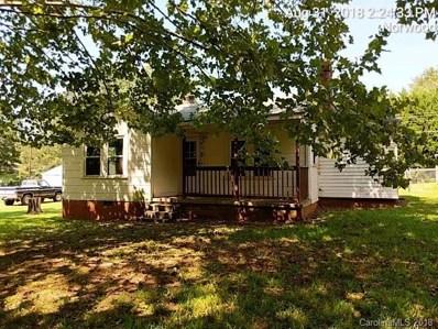 248 Parker Circle, Norwood, NC 28128 - #: 3431434