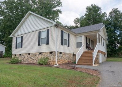 3749 Rolling View Lane, Maiden, NC 28650 - #: 3431717