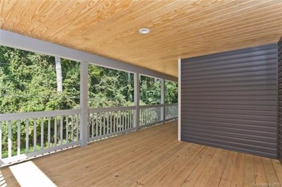 613 Reed Street, Asheville, NC 28803 - #: 3432840