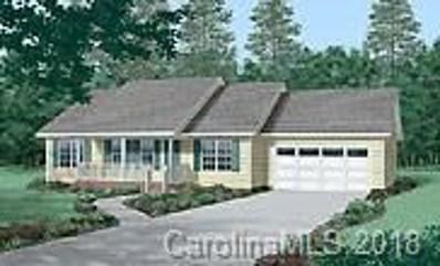 138 Cora Lane, Olin, NC 28660 - #: 3432922
