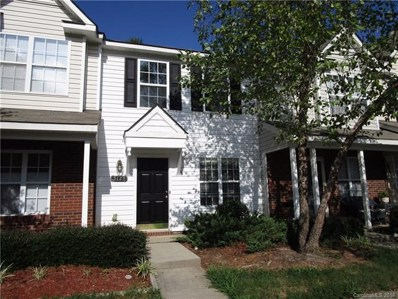 5173 Magnolia Tree Lane, Charlotte, NC 28215 - #: 3432934