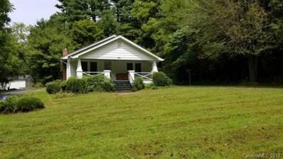 980 & 982 Monte Vista Road, Candler, NC 28715 - #: 3433650