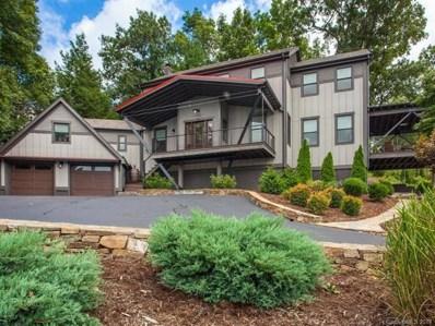 950 Rockhold Drive, Asheville, NC 28804 - #: 3434614
