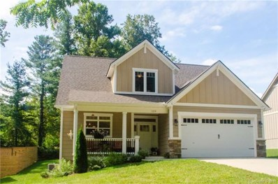 129 White Oak Road Extension, Arden, NC 28704 - #: 3434897