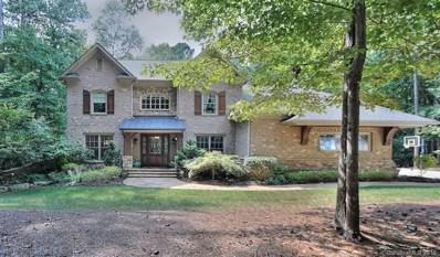 14000 Claysparrow Road, Charlotte, NC 28278 - #: 3435202