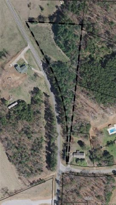 0 Goodes Grove Church Road, Mooresboro, NC 28024 - #: 3435516