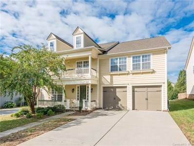 11526 Fernleigh Place, Indian Land, SC 29707 - #: 3435577