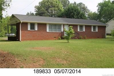 106 Horsley Avenue, Belmont, NC 28012 - #: 3435944