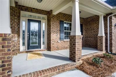 170 Front Porch Drive, Rock Hill, SC 29732 - #: 3436595