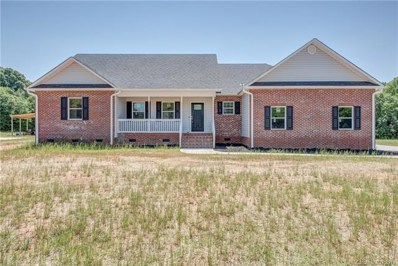 1352 Bryson Creek Road, McConnells, SC 29726 - #: 3436982