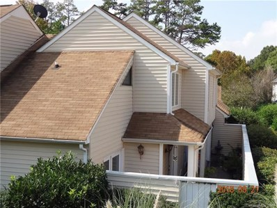 1642 Hollow Drive, Charlotte, NC 28212 - #: 3437103