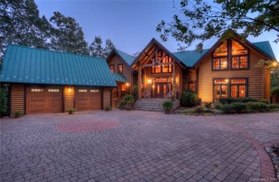 5400 Little Parkway, Sherrills Ford, NC 28673 - #: 3437517