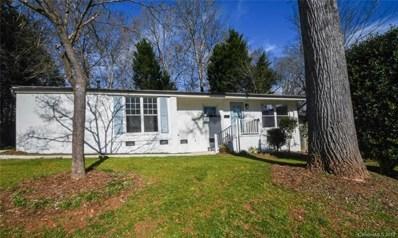 1317 Seneca Place, Charlotte, NC 28209 - #: 3438730