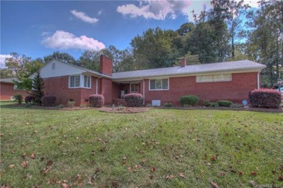 107 Sunset Drive, Mount Holly, NC 28120 - #: 3438985