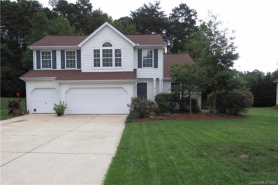 280 Fox Hollow Road, Mooresville, NC 28117 - #: 3439084