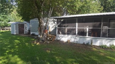 94 Maple Leaf Circle, Maggie Valley, NC 28751 - #: 3439146