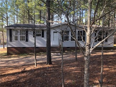 103 Pine Ridge Loop, Polkton, NC 28135 - #: 3439427
