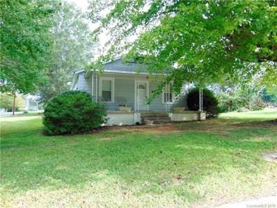 1038 Brown Street, Faith, NC 28041 - #: 3439510