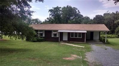 416 Marys Grove Church Road, Kings Mountain, NC 28086 - #: 3439713