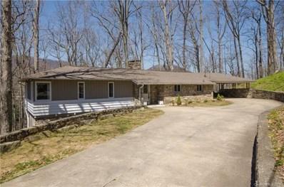 422 Crum Drive, Lake Junaluska, NC 28745 - #: 3440135