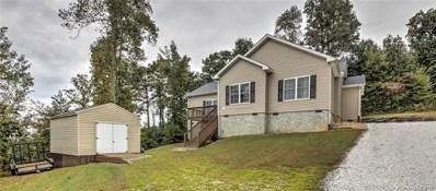 509 Hudgins Road, Hendersonville, NC 28792 - #: 3441708