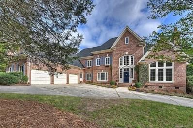 1901 Craigmore Drive, Charlotte, NC 28226 - #: 3442032