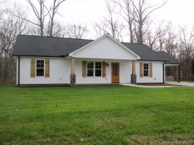 3792 Rolling View Drive, Maiden, NC 28650 - #: 3442060