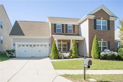 5107 Chapel Chase Lane, Huntersville, NC 28078 - #: 3443041
