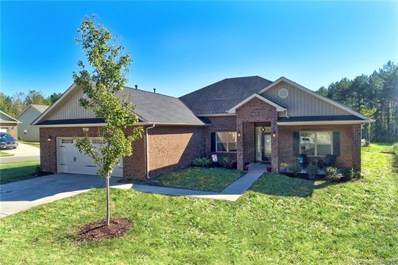601 Planters Way, Mount Holly, NC 28120 - #: 3443100