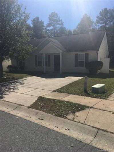 2932 Westwinds Court, Charlotte, NC 28214 - #: 3443168