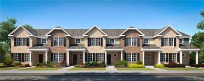 6447 Prosperity Church Road, Charlotte, NC 28269 - #: 3444063