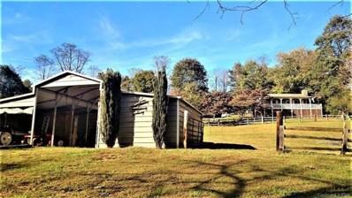 26 Brown Hollow Lane, Sylva, NC 28779 - #: 3445607
