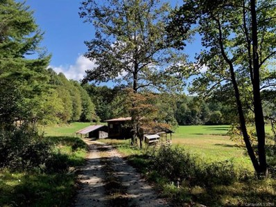 1596 Golden Road, Lake Toxaway, NC 28747 - #: 3445826