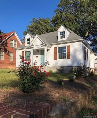 318 N 5th Street, Albemarle, NC 28001 - #: 3446132