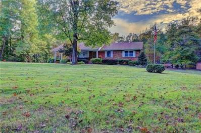 1840 Gaston Day School Road, Gastonia, NC 28056 - #: 3446482