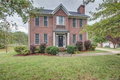 1344 Harvest Moon Way, Shelby, NC 28150 - #: 3446588