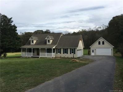 1357 Upper Brush Creek Road, Fairview, NC 28730 - #: 3447212