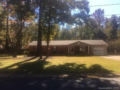 604 Brookfield Circle, Salisbury, NC 28146 - #: 3447742