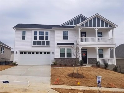 7712 Meridale Forest Drive, Charlotte, NC 28269 - #: 3448411